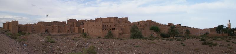 Maroc 2009 0397ab