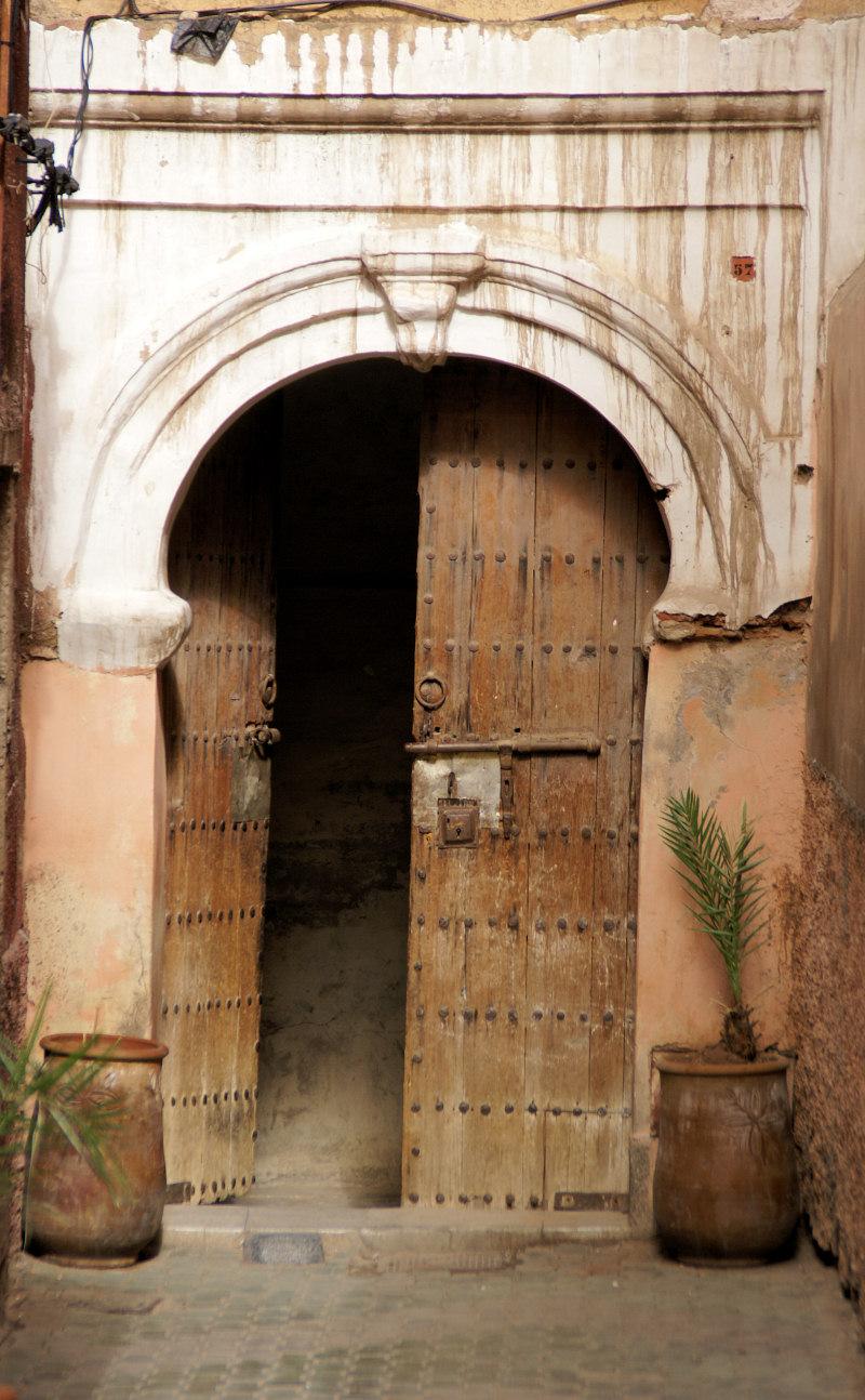 Une porte sur l'été - Page 6 1441-1200