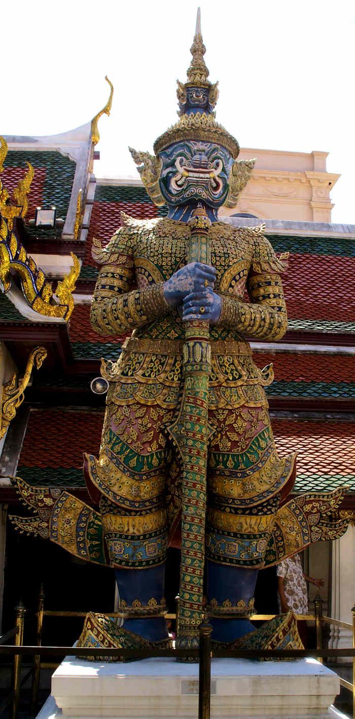 Sourire Thai - Page 3 8894b