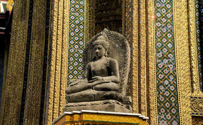 Sourire Thai - Page 3 8910