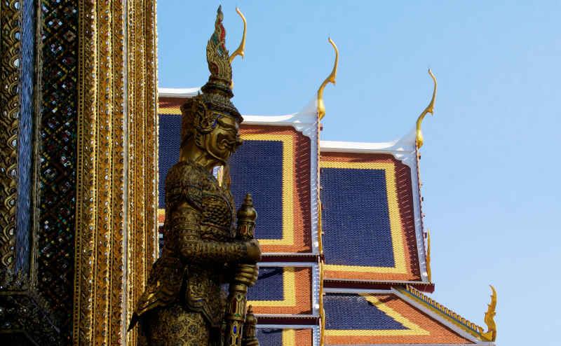 Sourire Thai - Page 3 8912