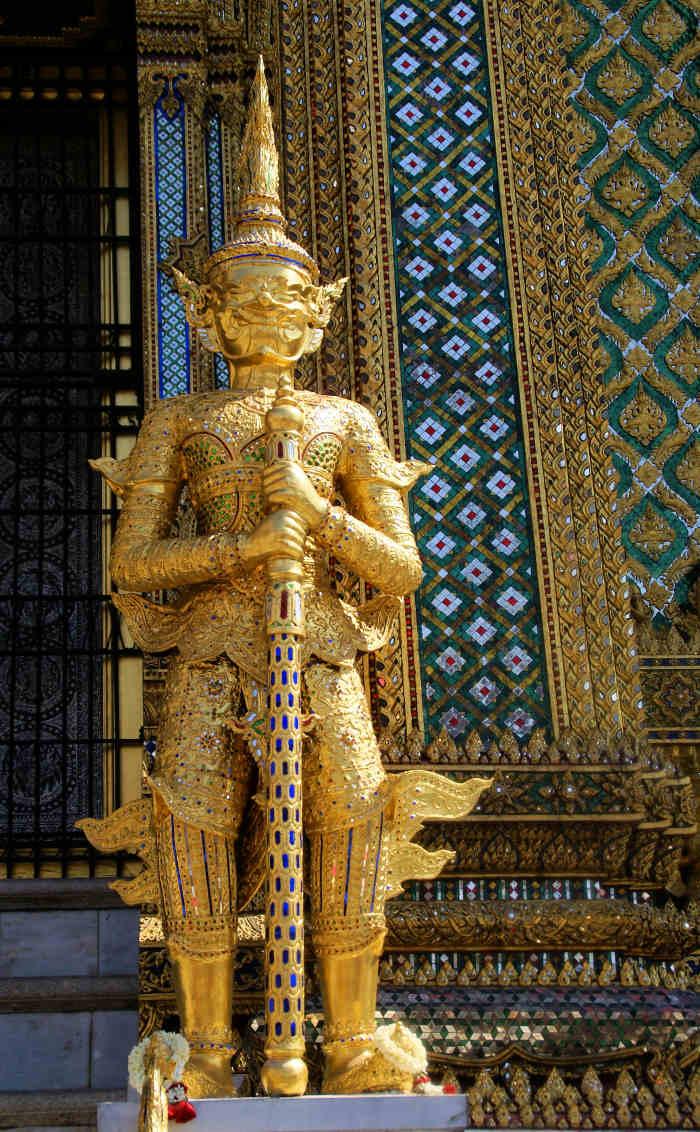 Sourire Thai - Page 3 8915
