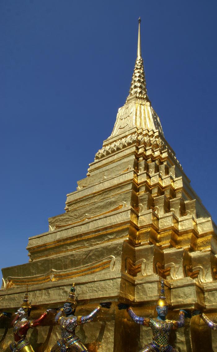 Sourire Thai - Page 3 8925
