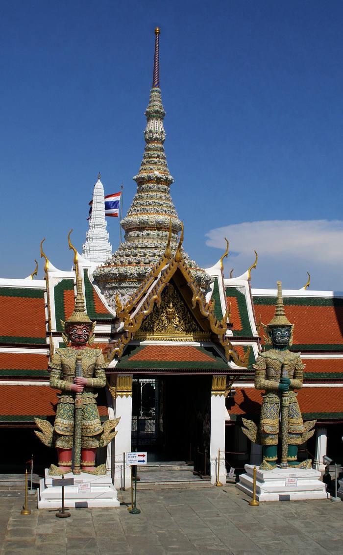 Sourire Thai - Page 4 8930