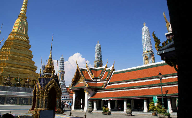 Sourire Thai - Page 4 8937