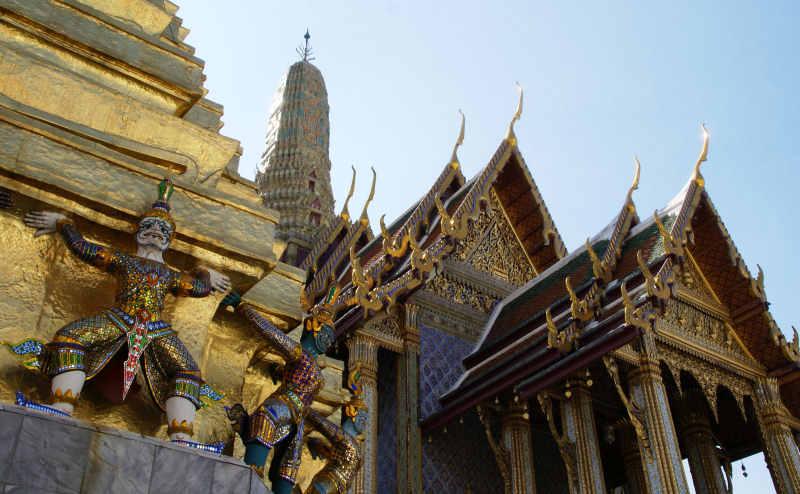 Sourire Thai - Page 4 8943