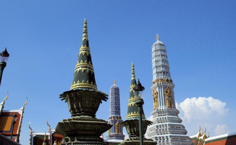 Sourire Thai - Page 4 8945