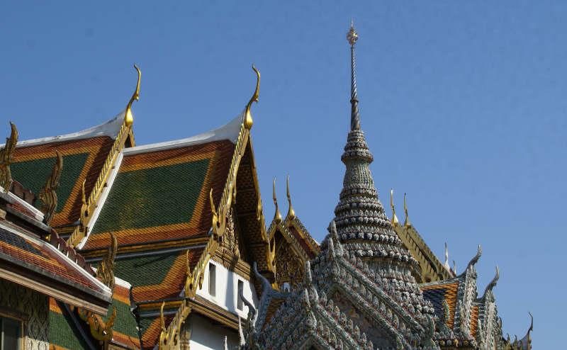 Sourire Thai - Page 4 8950