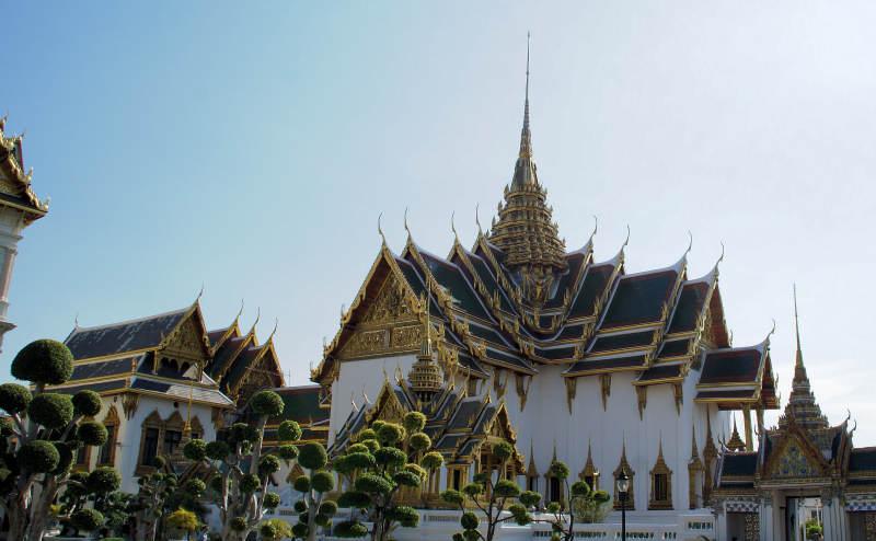 Sourire Thai - Page 4 8952