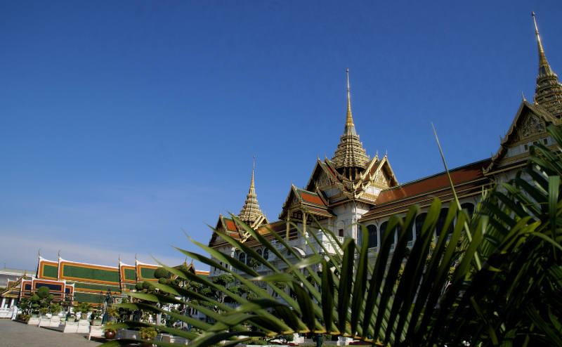Sourire Thai - Page 4 8953