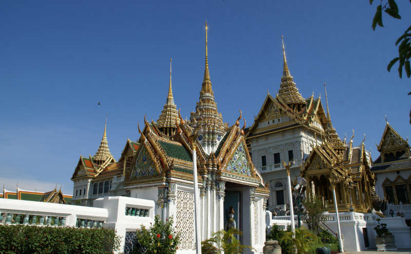 Sourire Thai - Page 4 8955