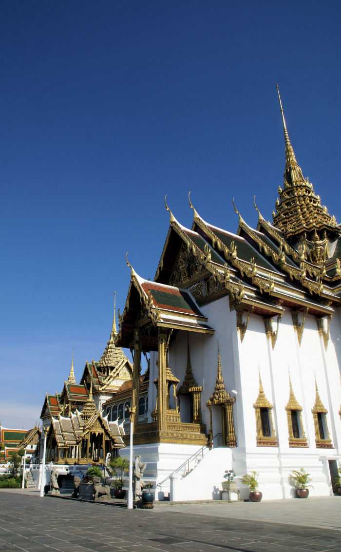 Sourire Thai - Page 4 8958