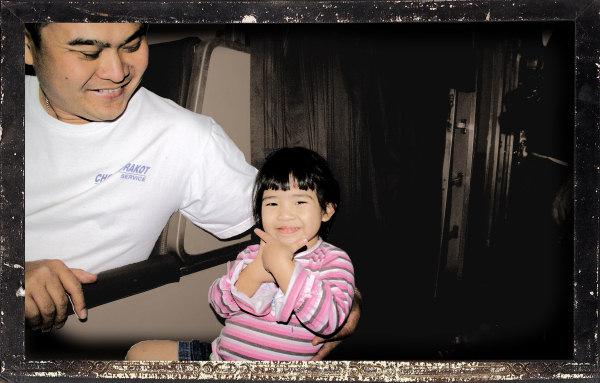 Sourire Thai - Page 16 98792