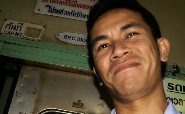 Sourire Thai - Page 16 98932