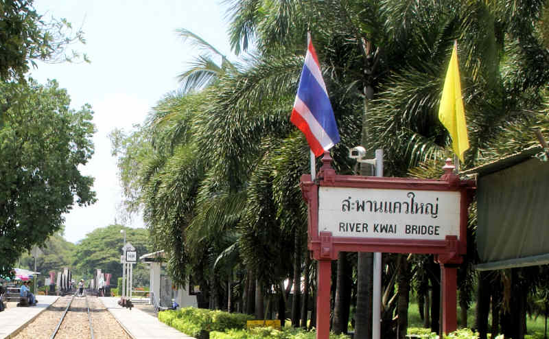 Sourire Thai - Page 16 98981