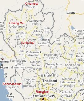 Sourire Thai - Page 16 Carte3